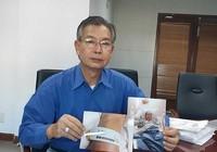 Đừng lấy sai để sửa sai khi cấm xuất cảnh Việt kiều