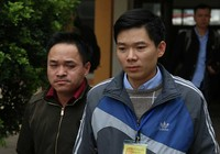 VKS đề nghị xử BS Lương 3-3,5 năm tù