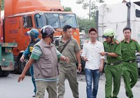 Siết điều kiện lái xe để giảm thiểu tai nạn