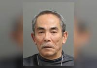 Cảnh sát Mỹ bắt một người gốc Việt đâm anh trai