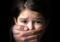 Một người gốc Việt ở Mỹ bị bắt vì xâm hại tình dục