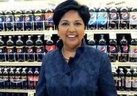 Cựu giám đốc PepsiCo sẽ lãnh đạo Ngân hàng Thế giới?