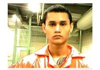 Thanh niên gốc Việt đấu súng ở Mỹ được giảm án