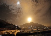 Iran dọa 'loại Israel khỏi Trái Đất'