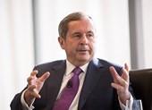 Mỹ 'sẽ xúc tiến dẫn độ chính thức' lãnh đạo Huawei