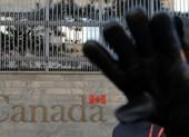 143 học giả, cựu viên chức ngoại giao đòi Trung Quốc thả người