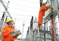 Thứ trưởng Bộ Công Thương: Sẽ xem xét kỹ việc tăng giá điện