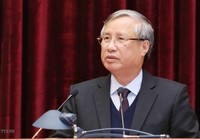 Bộ Chính trị ra Chỉ thị về bảo vệ người tố giác tham nhũng