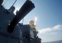 Nga tung ra kế hoạch phát triển tên lửa hành trình mới