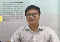 Chuyên gia: Việt Nam đủ tiêu chí tổ chức thượng đỉnh Trump-Kim