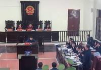 Vụ BS Lương: Tòa bác chứng cứ đầu độc, VKS đề nghị xử luật sư