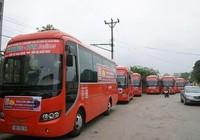 Phương Trang đã thu hồi 400 vé chợ đen