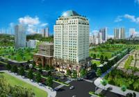 Golden King: Cơ hội đầu tư bất động sản thông minh