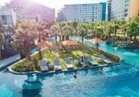 Kỳ nghỉ 5 sao ở Nam Phú Quốc chỉ 1,8 triệu đồng/đêm