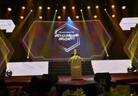 Vietcombank: Ra mắt thương hiệu Vietcombank Priority Banking