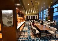 Phòng chờ như khách sạn 5 sao tại Cảng hàng không Vân Đồn