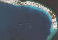Philippines: Điều khiển tàu cá TQ ở Trường Sa không là ngư dân