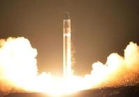 Lầu Năm Góc: Triều Tiên vẫn là 'đe dọa đặc biệt lớn'