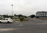 Hải Phòng kiểm tra vụ học lái xe siêu tốc