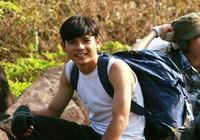 Chàng trai 23 tuổi đột tử ở đường chạy HCMC Marathon 2019