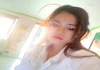 Thiếu nữ nghi bị bán sang Trung Quốc liên lạc với gia đình
