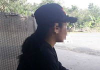 Tin bạn facebook, thiếu nữ trốn nhà rồi bị bán qua Trung Quốc