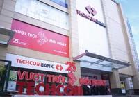 Techcombank chơi lớn: Miễn phí giao dịch trực tuyến F@st Ebank