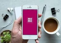 """MoMo được tạp chí quốc tế vinh danh """"Ví điện tử của năm"""""""