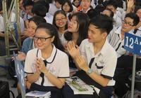 ĐH KHXH&NV TP.HCM mở thêm 2 ngành học mới
