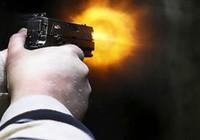 Truy tìm nhóm người liên quan vụ nổ súng ở quận 1