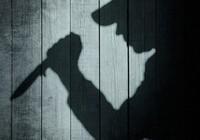 Người chồng chết với vết cắt ở cổ khi ở nhà với vợ