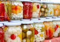 Những thực phẩm có nguy cơ dẫn đến đau tim