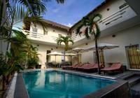 Xử lý resort 100 phòng xây trái phép 10 năm ở Bình Thuận