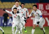 Xem Quang Hải lập siêu phẩm tiki-taca, VN đánh bại Philippines
