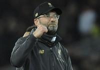 Jurgen Kloop thận trọng trước trận 'chung kết' với Man. City