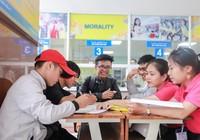Đại học Hutech, Hồng Bàng công bố thông tin tuyển sinh 2019