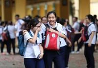 Hơn 50% học sinh không có động lực học tập