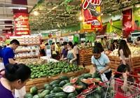 Nhiều đặc sản Bến Tre sắp có mặt ở siêu thị TPHCM