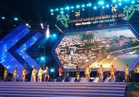 Sẽ có trang thông tin hỗ trợ du khách đến Khánh Hòa