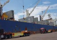 Buộc cảng Quy Nhơn trả lại tiền chênh lệch của khách hàng