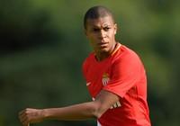Sốc: Real đã có Mbappe giá 161 triệu bảng Anh