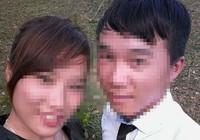 Cô gái trẻ mất tích khi đi giao hàng bán qua mạng
