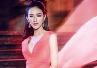 Hà Thu lọt tốp 10 thí sinh tại Miss Earth 2017
