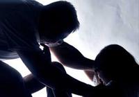 Bé gái 12 tuổi bị hàng xóm xâm hại