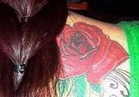 Diễn biến mới vụ cô gái có hình xăm hoa hồng bị sát hại