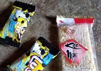 Điều tra vụ người lạ phát kẹo, học sinh ăn bị ngộ độc