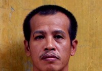Bắt giam kẻ hiếp dâm con gái 9 tuổi của ân nhân
