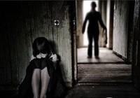 Điều tra vụ bé gái 15 tuổi mang thai