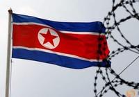 Hé lộ bí ẩn mạng lưới tình báo Triều Tiên ở Malaysia