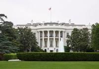 Một thanh niên gốc Việt đột nhập vào Nhà Trắng